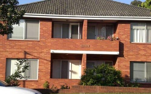5/48 Ocean Street, Penshurst NSW