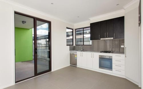5/48 Abena Avenue, Crace ACT