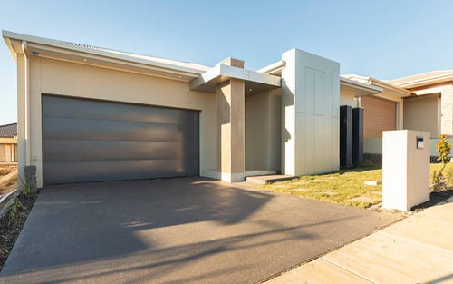 9 Ivory Street, Crace ACT 2911