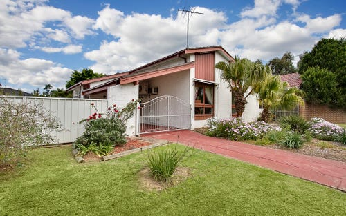 10 Red House Crescent, Mcgraths Hill NSW 2756
