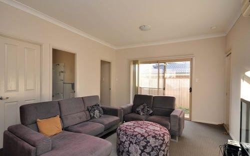 12/195 Aberdare Street, Kurri Kurri NSW 2327