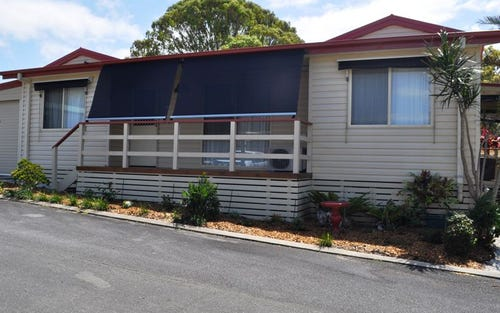 76/8 Hearnes Lake Road, Woolgoolga NSW 2456