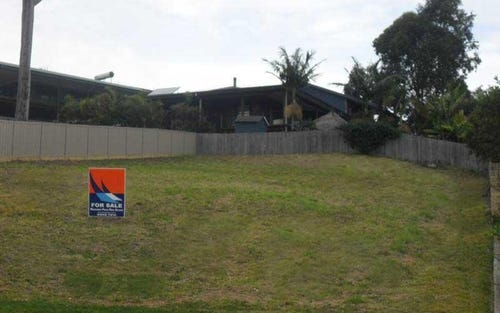 6 Anglers Ave, Forster NSW 2428