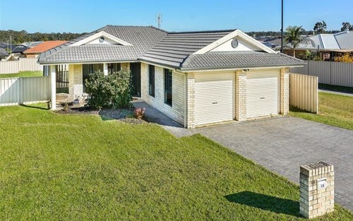 Address available on request, Worrigee NSW 2540