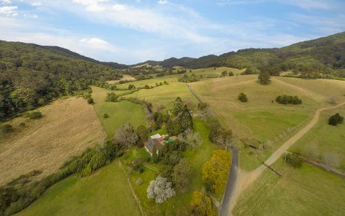 Address available on request, Upper Orara NSW 2450