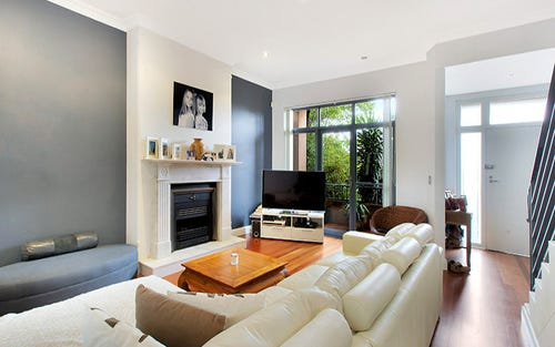 34 St Marks Rd, Randwick NSW