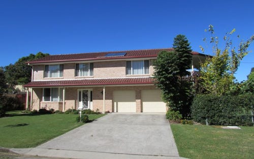 Address available on request, Kempsey NSW 2440