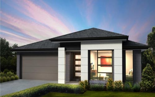 Lot 123 Proposed Road, Gregory Hills NSW 2557