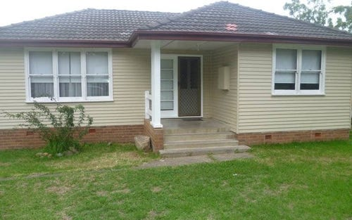 26 Anzac Parade, Muswellbrook NSW 2333