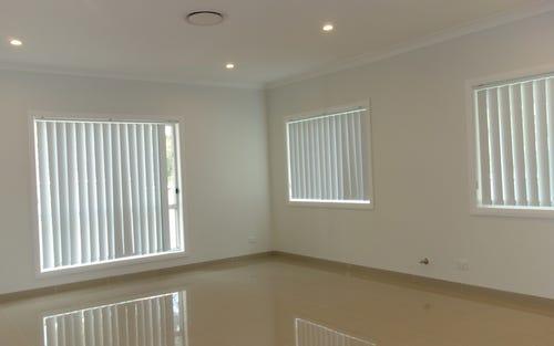 2A Gordon Parker Street, Revesby NSW