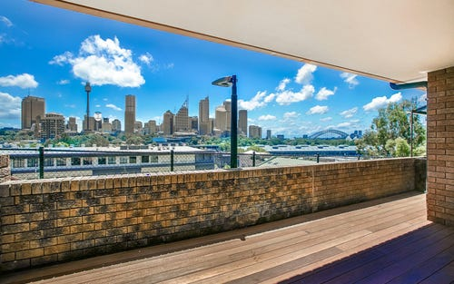 805/73 Victoria Street, Potts Point NSW