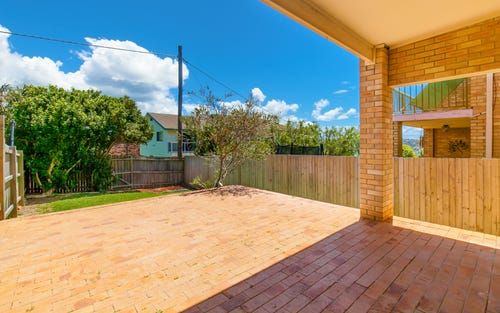 53A Monash Parade, Dee Why NSW