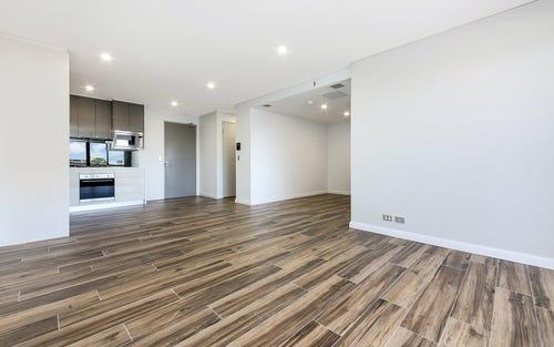 340/25 Rothschild Avenue, Rosebery NSW