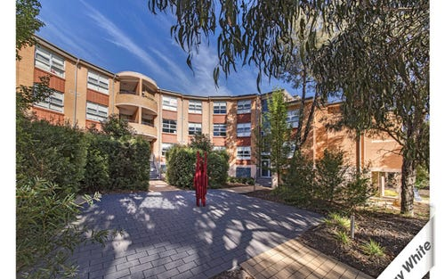 58/101 Hennessy Street, Belconnen ACT 2617
