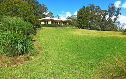 73 Smarts Road, Kangaroo Valley NSW 2577
