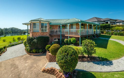12 Hollis Close, Urunga NSW 2455