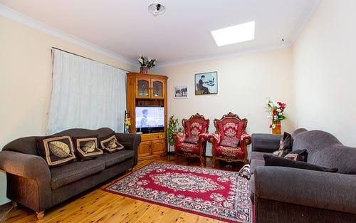 7/179 William, Bankstown NSW 2200