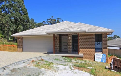 Lot 125 Bronzewing Terrace, Laurieton NSW 2443