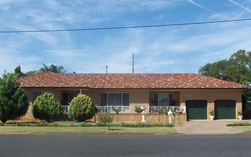 9 Reid Street, Wellington NSW 2820