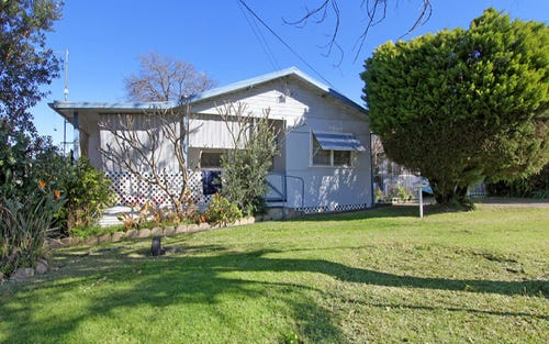 52 Stafford St, Penrith NSW 2750