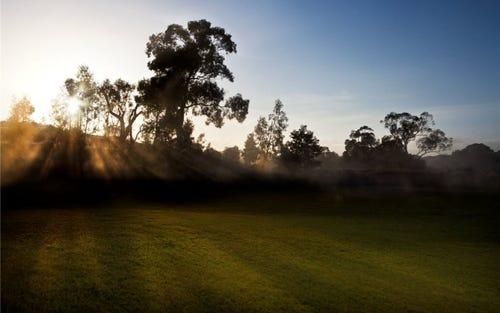 Hezlett Road, Kellyville NSW 2155