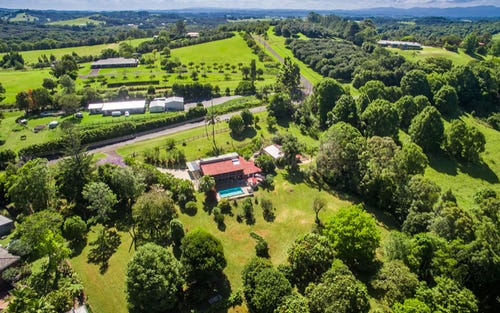 270 Fernleigh Road, Fernleigh NSW 2479