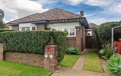 16 Thomas Street, Hamilton South NSW 2303