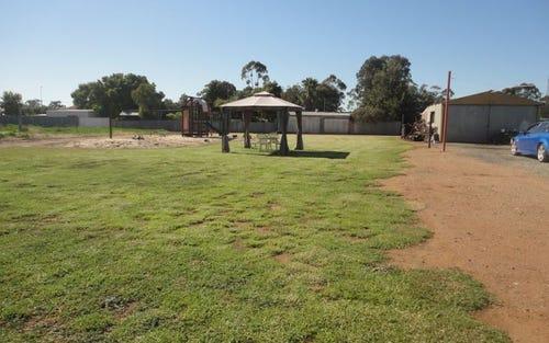 187 Camp Street, Temora NSW 2666