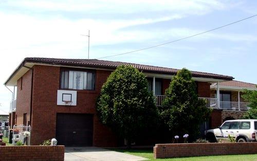 1/22 Jubilee Avenue, Ulladulla NSW