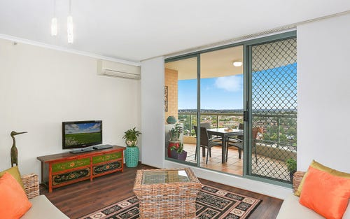 1508/3 Rockdale Plaza Drive, Rockdale NSW