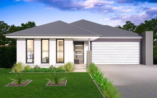 Lot 6 Seawide, Lake Cathie NSW 2445