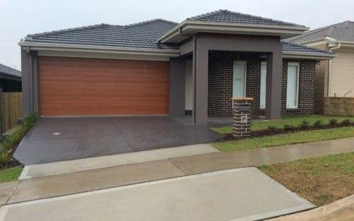 14 Yerrang Avenue, Glenmore Park NSW