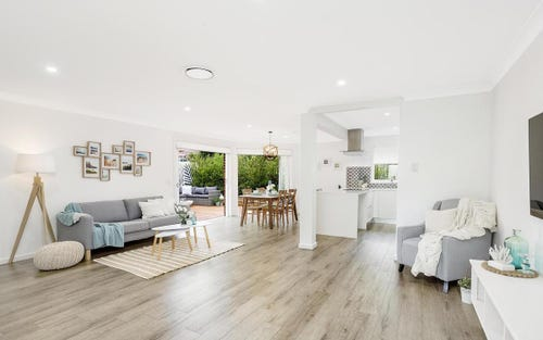 4/7 Whitewood Place, Caringbah South NSW