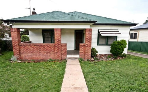 6 Manning Street, Muswellbrook NSW 2333