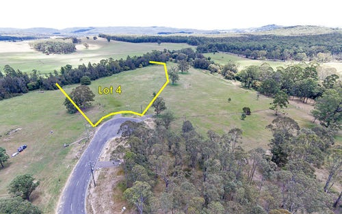 75 Redgum Drive, Clarence Town NSW 2321