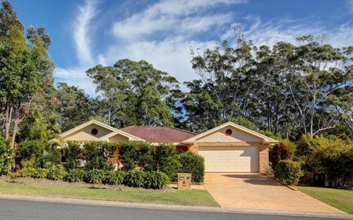 9 Ocean Links Close, Safety Beach NSW 2456