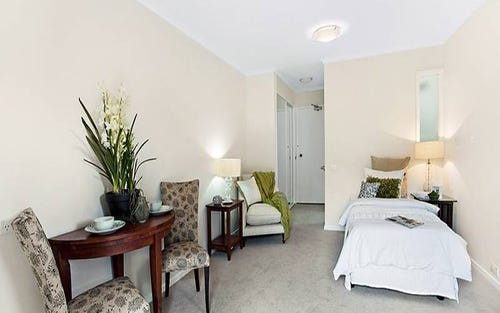 Serviced Apartment - Studio, Bayview NSW 2104