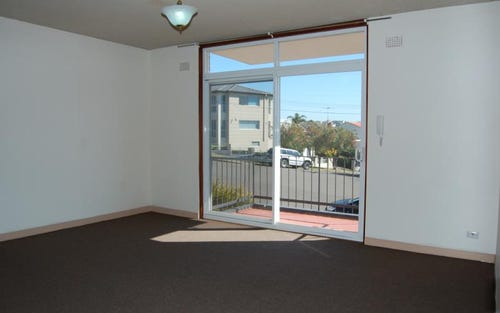 2/6 Ford Road, Maroubra NSW