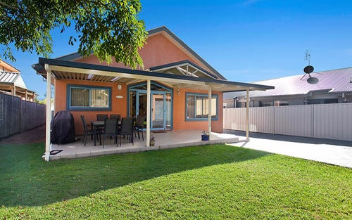 11 Junction Road, Barrack Point NSW 2528