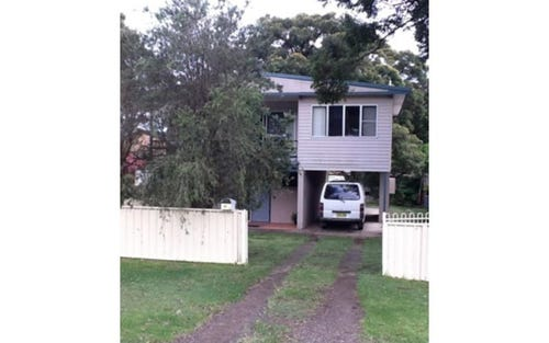 67 South St, Forster NSW