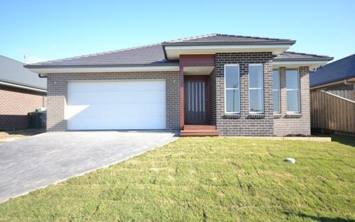 10 Cupitt Street, Mittagong NSW 2575