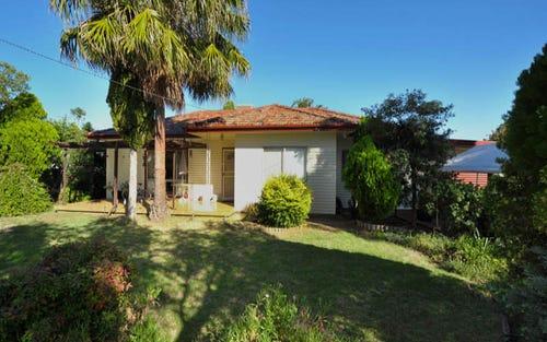 45 Stewart Street, Gunnedah NSW 2380