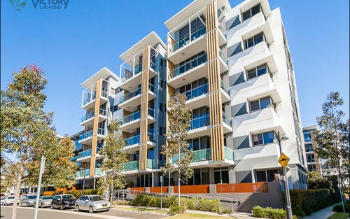 108/3 Ferntree Place, Epping NSW 2121