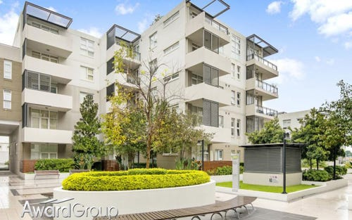 34/25 Angas Street, Meadowbank NSW 2114