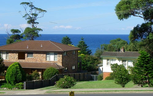 Lot 22 Golf Road, Mollymook NSW 2539