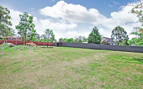 29 Moorland Road, Tahmoor NSW 2573