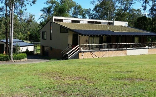 51 Woola Road, Taree NSW 2430