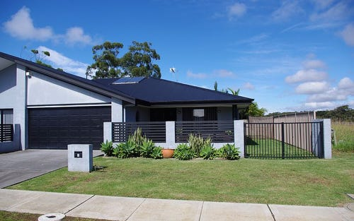 2 Greenbank Way, Old Bar NSW