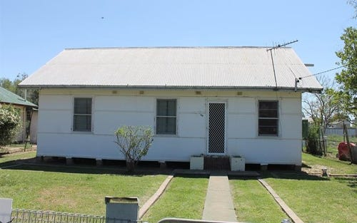 21 Mccullough St, Coonamble NSW 2829