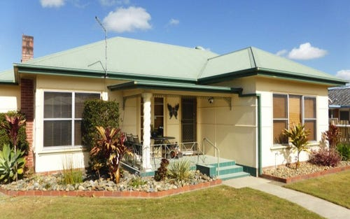 47 Fergusson Street, Casino NSW 2470